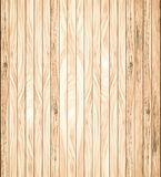 Abstract Wood Plank Background Stock Image