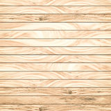 Abstract Wood Plank Background Royalty Free Stock Photo