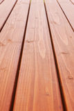 Abstract wood planks pattern Royalty Free Stock Image