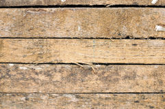 Abstract Wood Series 4 Royalty Free Stock Photo