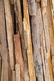 Abstract wood texture Royalty Free Stock Image
