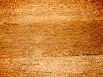 Abstract wood texture. Abstract brown colored wood surface Stock Image