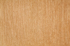 Abstract wood texture. Abstract light yellow wood texture Royalty Free Stock Image
