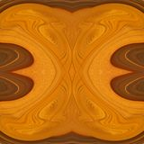 Abstract wood texture backgraund Royalty Free Stock Images