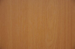 Abstract wood texture background Royalty Free Stock Photo