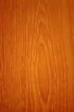 Abstract of wood texture background Royalty Free Stock Photography
