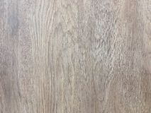 Abstract wood texture for background with natural old pattern. The Abstract wood texture for background with natural old pattern Stock Images