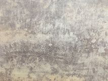 Abstract wood texture for background with natural old pattern. The bstract wood texture for background with natural old pattern Royalty Free Stock Photo