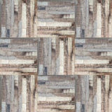 Abstract wood texture. Abstract brown wood texture background Stock Image