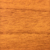 Abstract wood texture with focus on the wood`s grain. Acacia woo Royalty Free Stock Image