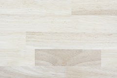 Abstract Wood texture gray background Royalty Free Stock Image