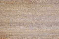 Abstract wood wall texture background close up stock photography
