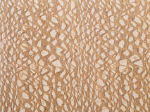 Abstract wood wall texture background. Interior design royalty free stock photos