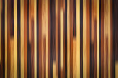 Abstract wood wall texture and background Stock Photo