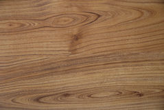 Abstract wooden background royalty free stock photography