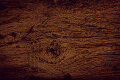 Abstract wooden background Stock Images