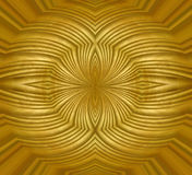 Abstract wooden background with Pau Amarilio Royalty Free Stock Photo