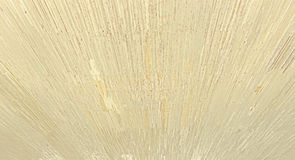 Abstract wooden like background or texture Royalty Free Stock Photos