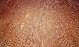 Abstract wooden like background or texture Stock Photography