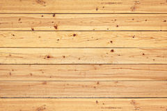 Abstract  wooden panel plank background texture. Stock Photography