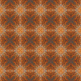 Abstract wooden pattern 5