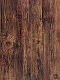 Abstract wooden plank Stock Photography