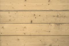 Abstract wooden plank texture for background. Royalty Free Stock Photography