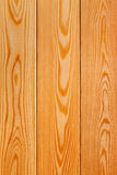 Abstract wooden surface Royalty Free Stock Photos