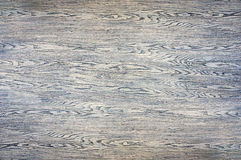 abstract wooden surface background Stock Photos