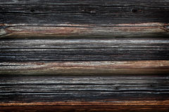 Abstract wooden surface Royalty Free Stock Images