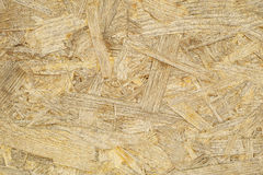 Abstract wooden surface Royalty Free Stock Image