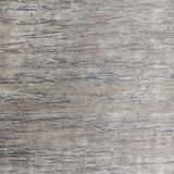 Abstract wooden texture. Vector hardwood surface, material of timber, textured board illustration Stock Photography