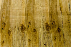 Abstract wooden texture background. Stock Image