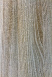 Abstract wooden texture. Background Stock Images