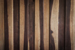 Abstract wooden texture Royalty Free Stock Photo