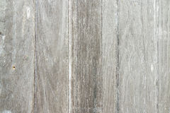 Abstract wooden texture. Or background Stock Photos
