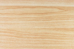 Abstract wooden texture. Royalty Free Stock Images