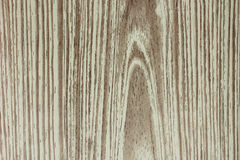 Abstract wooden texture. Stock Photography