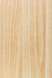 Abstract wooden texture. Royalty Free Stock Photo