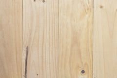 Abstract wooden texture for background Royalty Free Stock Photography