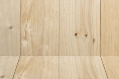 Abstract wooden texture background Royalty Free Stock Images