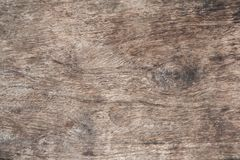 Abstract wooden texture and grain for background Stock Images