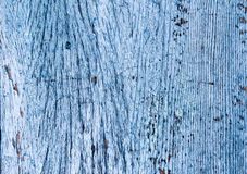 Abstract wooden texture Royalty Free Stock Image