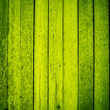 Abstract Wooden Wall Stock Photography