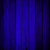 Abstract wooden wall Stock Photos