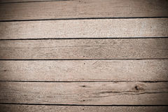 Abstract wooden wall Royalty Free Stock Photos
