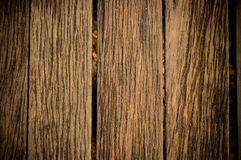 Abstract wooden wall Royalty Free Stock Photography