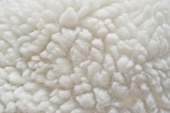 Abstract wool texture Royalty Free Stock Photo