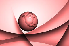 Abstract World Stock Images