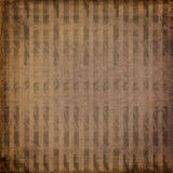 Abstract worn background Stock Photo